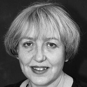 Janice Raycroft