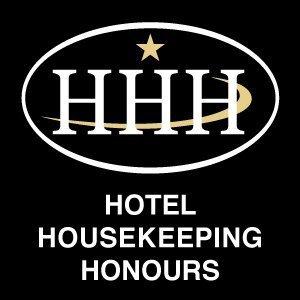 HHH Hotel Housekeeping Honours