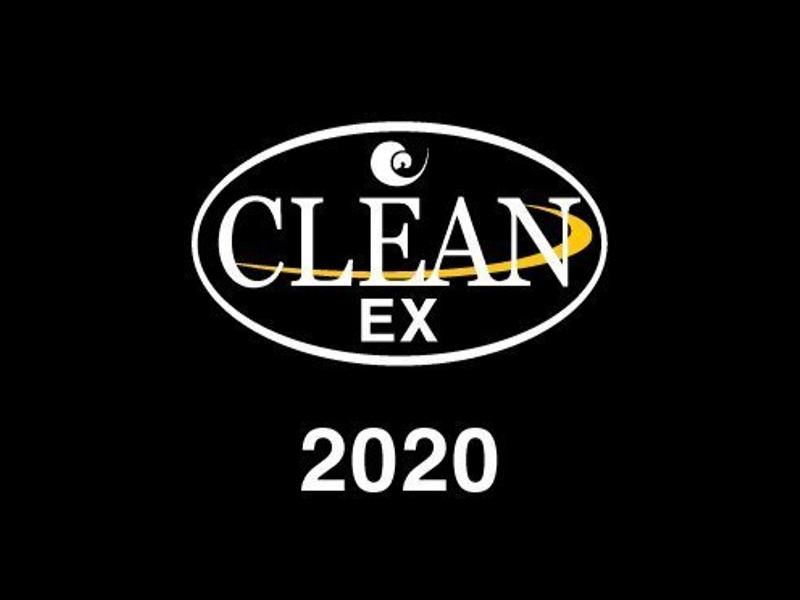 CleanEx 2020
