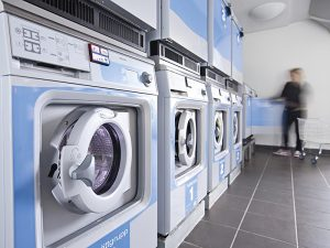 Electrolux_professional_washers_dryers_sustainable_dry_cleaning