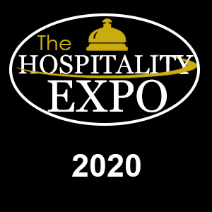 Hospitality_EXPO_in_MEG_Events_style