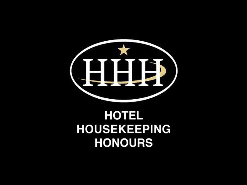 HHH Awards 2020