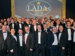 LADAs_2019_stage_finalists