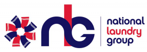NLG Group conference logo
