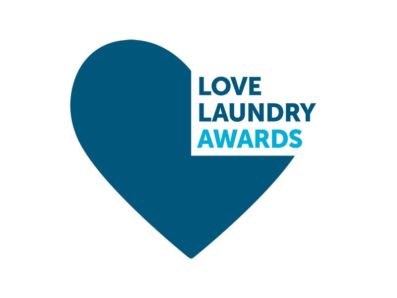WASHCO laundry awards