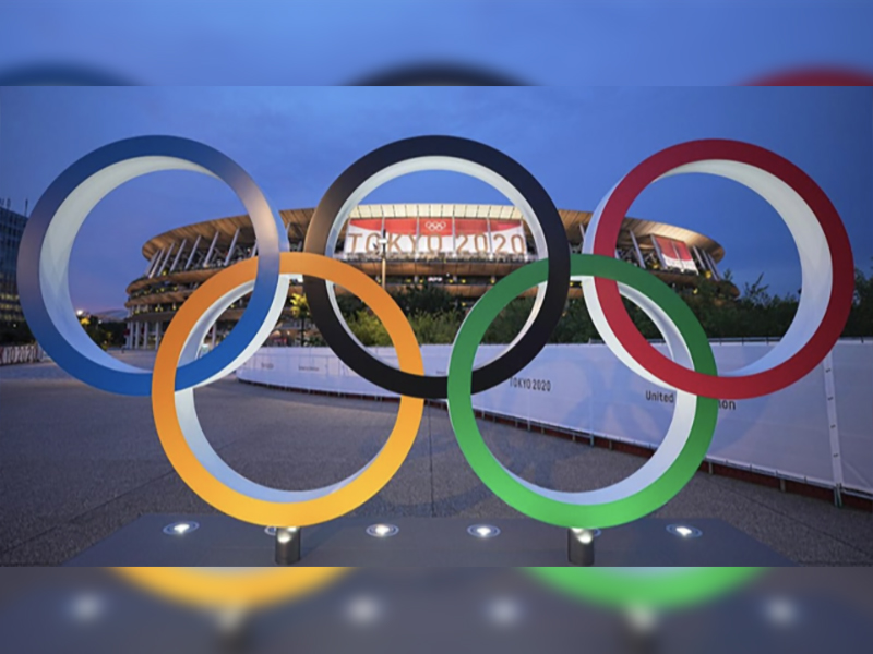 CleanCloud powers official laundry partner at Olympics